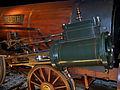 Beuth Verkehrsmuseum Nuernberg 12092010 cylinder.JPG