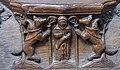 Beverley, St Mary's church, misericord S4 (25420948315).jpg
