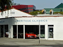 Car Dealership Warranty Administrator Job Description