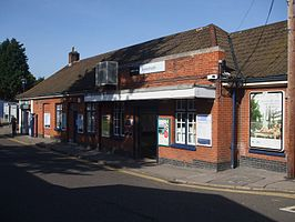 Bexleyheath station main building.JPG