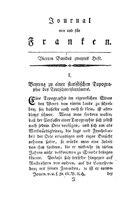 Beytrag zu einer statistischen Topographie des Teutschmeisterthums.pdf