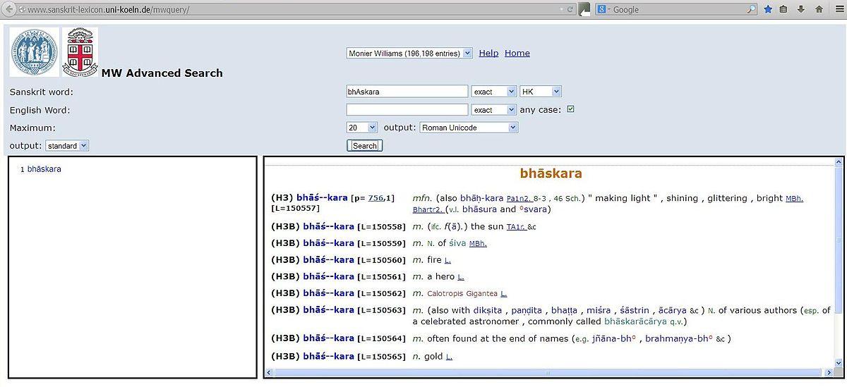 Usuario discusión:Davius - Wikiwand