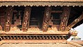 Bhaktapur-Yaksheshvara-100-erotische Schnitzerei-gje.jpg