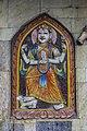 Bhatbhateni Temple Kathmandu-IMG 4958.jpg