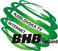 Bhb logo big.jpg