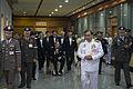 Bhumibol Adulyadej 2010-9-29 4.jpg
