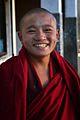 Bhutan (64402218).jpg