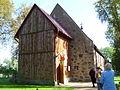 Białuń, kościół1.JPG
