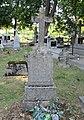 Biala-Podlaska-orthodox-cemetery-180820-16.jpg