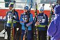 Biathlon European Championships 2017 Sprint Men 1854.JPG