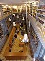 Biblioteca Central de Educación Secundaria.jpg
