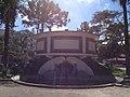 Biblioteca do Passeio Publico - Curitiba PR - panoramio.jpg