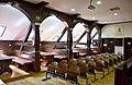 Biblioteka Sveti Sava (Zemun) 19.jpg