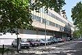 Biblioteka Uniwersytetu Opolskiego.jpg