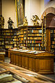 Bibliothèque humaniste de Sélestat 21 janvier 2014-29.jpg