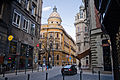 Bibliothèque universitaire de Budapest.jpg