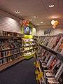 Bibliotheek - Schoorl (11357299854).jpg