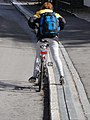 Bicycle lift in Trondheim 3.jpg