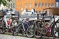Bicycles Copenhagen 20130710 N8B0285 (9521828099).jpg
