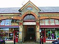 Bideford Pannier Market - geograph.org.uk - 1006534.jpg