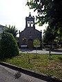 Biduedo, Cea 11.jpg