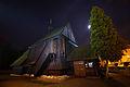 Bieruń - halo nad drewnianym kościołem.jpg