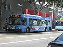 Big Blue Bus 4011.jpg