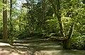 Bij Ratingen, Naturschutzgebiet Angertal IMG 2921 2018-05-05 13.51.jpg