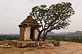 Bijayanagar Land of Temples.jpg