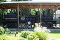 Bike and Railroad Car (3735655699).jpg