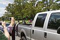 Bilderberg protest 2012 at Marriot Westfields Chantilly VA. (7332448644).jpg