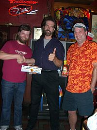 Billy Mitchell on December 19, 2007.jpg