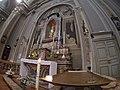 Binasco - Chiesa SS Giovanni Battista e Stefano Protomartire - panoramio (5).jpg