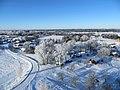 Biržūnai, Lithuania - panoramio (10).jpg