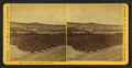 Bird's-eye view of the city of Duluth, from Robert N. Dennis collection of stereoscopic views.png