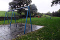 Birley Playing Fields Play Area, Earby.jpg
