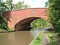 Birmingham ^ Fazeley Canal - panoramio.jpg