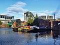 Birmingham - panoramio (32).jpg