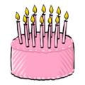 Birthday Cake22.png