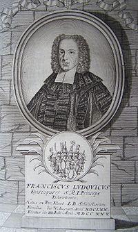 Bischof Franz Ludwig Schenk von Castell.jpg