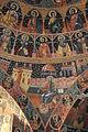 Biserica Adormirea Maicii Domnului din Arpasu de SusSB (175).JPG