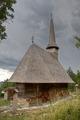 Biserica de lemn din Magura102.tif