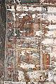 Biserica de lemn din Soconzel31.jpg
