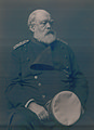 Bismarck im Barte (Originaltitel), 1883.jpg