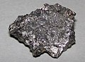 Bismuth (Pennsylvanian to Early Permian; Wolfram Camp, Queensland, Australia) 2.jpg