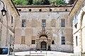 Bisuschio - Villa Cicogna Mozzoni 0031.JPG