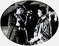 Bits of Life (1921) - Chaney & Wong.jpg