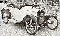 Blériot-Whippet 8-9 hp 1921.jpg