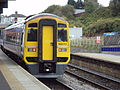 Blackburn railway station - DSC03725.JPG