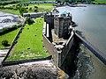 Blackness Castle, Blackness, Scotland.jpg